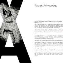 book illustration, 2011 designer: Ola Podgorska